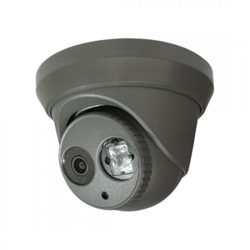 Security Camera, Saskatoon