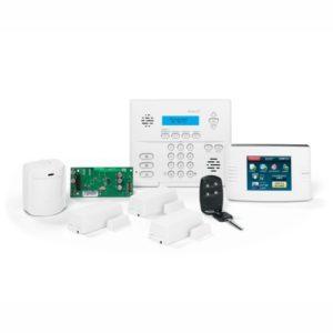 basic monitoring wireless